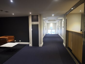 AEA Sydney Airport Serviced Apartments - Reception  - #0