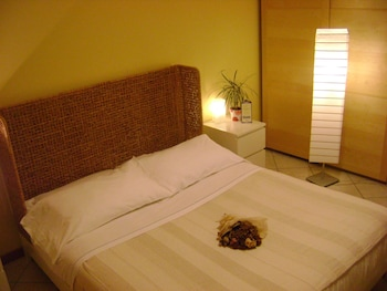 Prenota Hotel Weekend Accomodation
