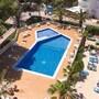 Hotel Riomar photo 2/41