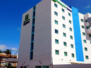 Photo for Holiday Inn Express & Suites Tuxtla Gutierrez La Marimba in Tuxtla Gutierrez