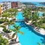 Ancora Punta Cana - All Inclusive photo 25/41