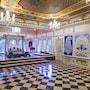 Chunda Palace photo 37/41