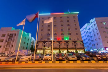 Photo for Waves International Hotel in Muscat