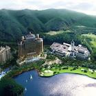Mission Hills Resort Dongguan