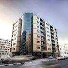 Xclusive Maples Hotel Apartment