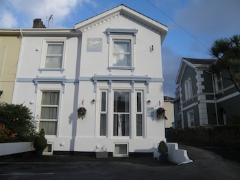 Photo for Serendipity Guest House in Torquay