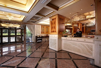 Photo for Charming City Sungshan Hotel in Taipei