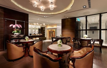 Photo for Taichung Charming City Hotel in Taichung