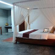 皇家湄公河精品飯店