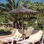 Hotel Riu Arecas photo 25/35