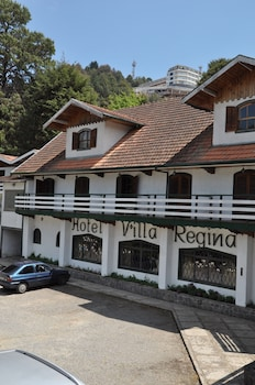 Photo for Hotel Vila Regina in Campos do Jordao