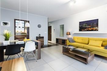 Photo for Elite Apartments Galileo in Poznan