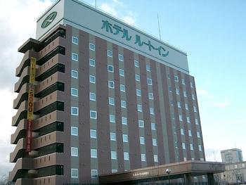Photo for Hotel Route-Inn Aizuwakamatsu in Aizuwakamatsu