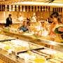 Hotel Riu Paraiso Lanzarote Resort - All Inclusive photo 4/36