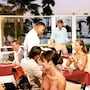 Hotel Riu Paraiso Lanzarote Resort - All Inclusive photo 35/35