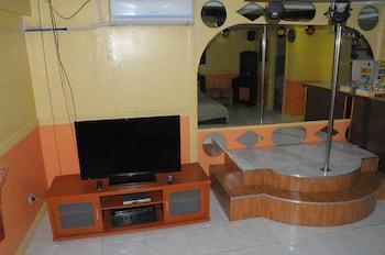 Kokomos Hotel & Restaurant Pampanga In-Room Amenity