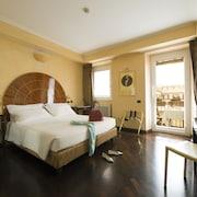 喬治安娜飯店