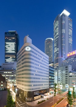 Photo for Nagoya Ekimae Montblanc Hotel in Nagoya