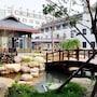 Ramada Plaza Hangzhou Xiaoshan photo 27/30