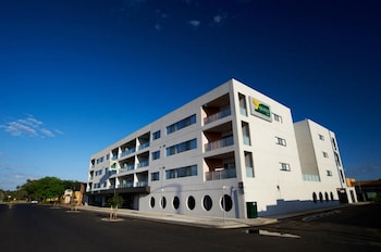 Quest Dubbo Serviced Apartments - Featured Image  - #0