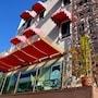 Boutique Hotel Casa Teatro photo 31/38