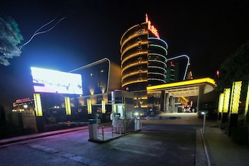 Hotel - Lihao International Hotel