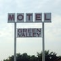 Green Valley Motel Winston-Salem by Magnuson Worldwide photo 2/29