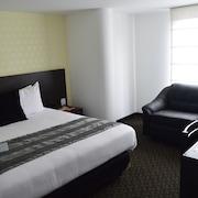 卡斯提亞納 80 舒適飯店