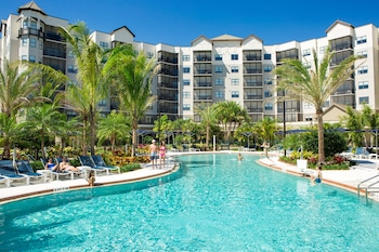 The Grove Resort & Spa Orlando