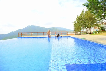 Photo for Grand Palace Hotel & Spa in Yercaud