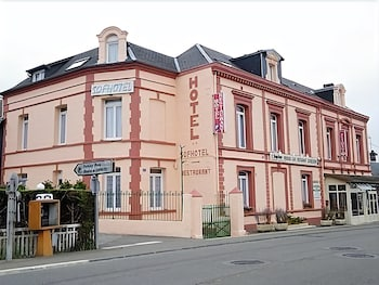 tarifs reservation hotels Le Sofhotel
