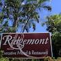 Ridgemont Motel photo 34/41