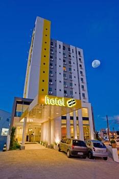 巴內阿里約坎博裡烏斯拉維耶羅斯利姆飯店