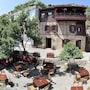 Centauera Boutiqe Hotel photo 37/41