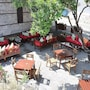 Centauera Boutiqe Hotel photo 38/41