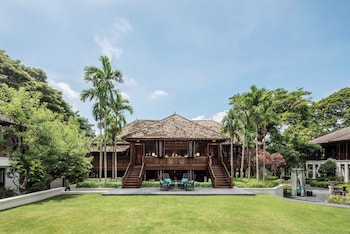 Photo for 137 Pillars House in Chiang Mai