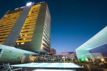 Photo for EPIC SANA Luanda Hotel in Luanda