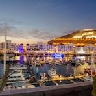 Bianca Beach Family & Resort