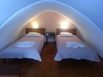 Villa Pavlina - Guestroom  - #0