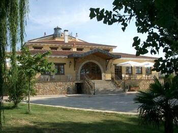 Fonduq Hotel Rubielos