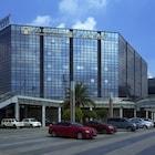 Jinjiang Metropolo Hotel Guangzhou Wanda Plaza