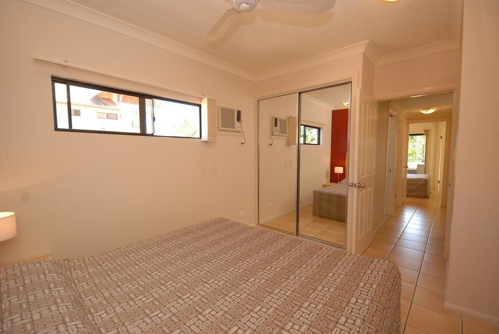 City Plaza Apartments Cairns Price Address Reviews
