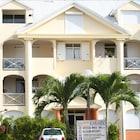 Karaibes Residence