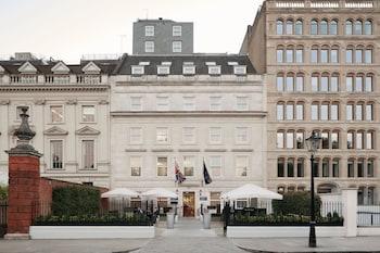 Photo for Club Quarters Lincoln's Inn Fields in London