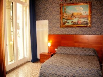 Hotel - Casa Dolce Venezia