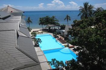 考塔皇家度假飯店