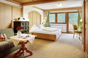 Photo for Hotel Alpenhof in Tux