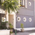 Hotel Don Santiago Bellavista