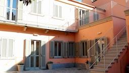 Residenza Il Nespolo