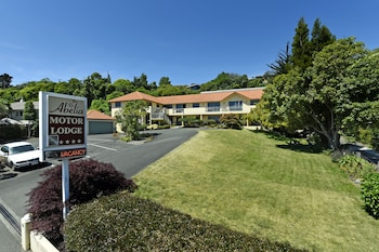 Photo for Abelia Motor Lodge in Nelson